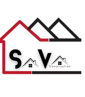 Sava Construction